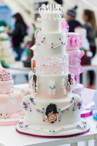 download (4)