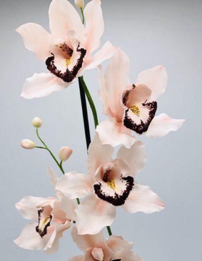 cassie-brown-saracino-flower-paste-3