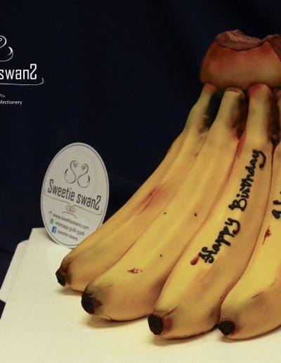 Banana-cake-3001-400x516.jpg