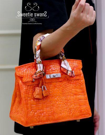 Birkin-25-orange-2-400x516.jpg