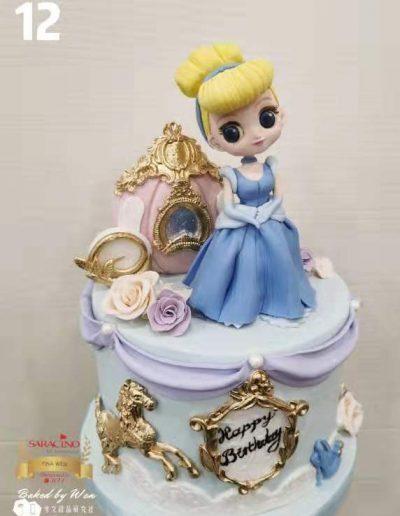 Tina-Wen-Cinderella12-400x516.jpg